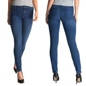 NYDJ Skinny Jeans Size 16